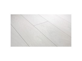 Krono Swiss Floor White Oak 8mm 4V